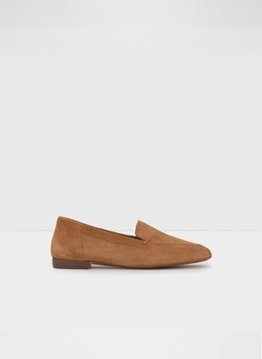 Aldo Ayakkabı Camel